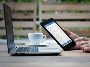 Keyword based Marketing AutoResponder