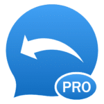 Most Powerful Call / SMS Auto Reply App – No.1 for Android
