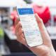 Call / SMS Auto Reply App