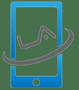 Contact LeMi Apps