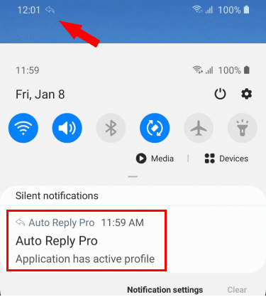 Notification_Active